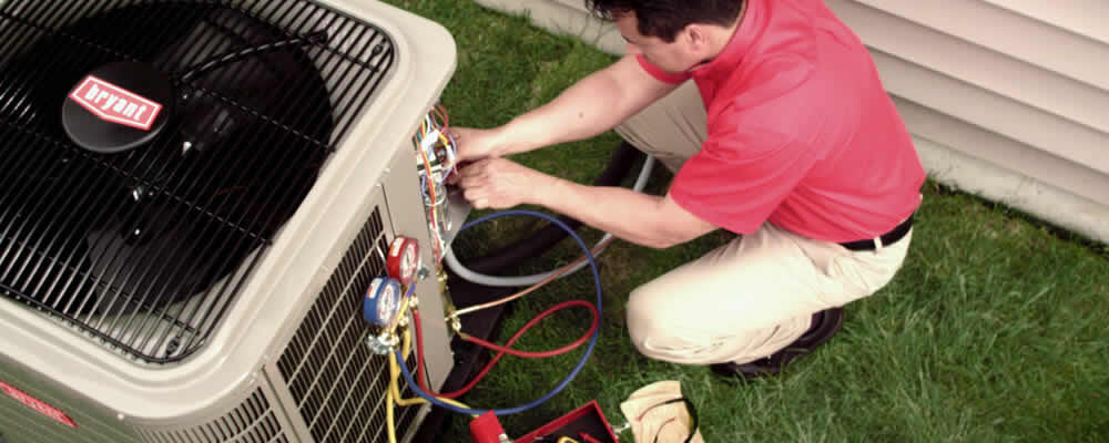 Cheap HVAC Services in Duluth MN