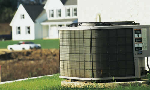 Best HVAC Services in Duluth MN
